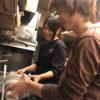 飲食店スタッフ(正社員・パート・アルバイト)