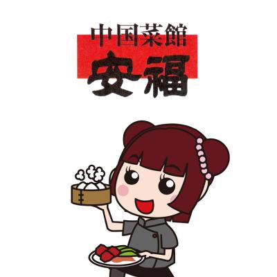 【飲食店】厨房・ホールスタッフ
