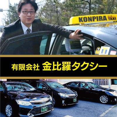 送迎タクシードライバー