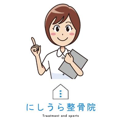 受付スタッフ(事務・助手)