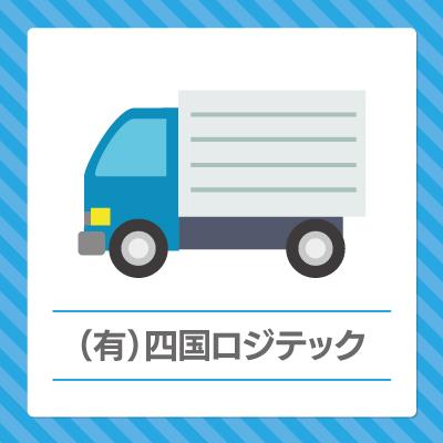 2t〜4tドライバー