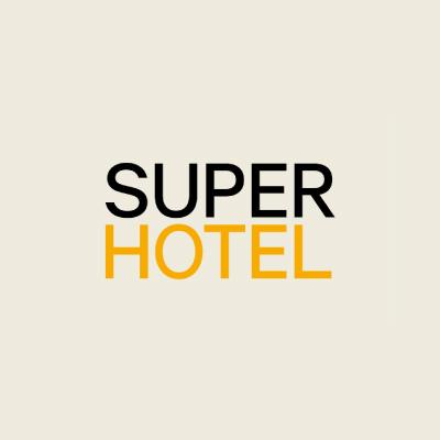 【ビジネスホテル】①フロントスタッフ  ②朝食補助スタッフ