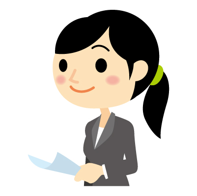 財務書類の作成業務
