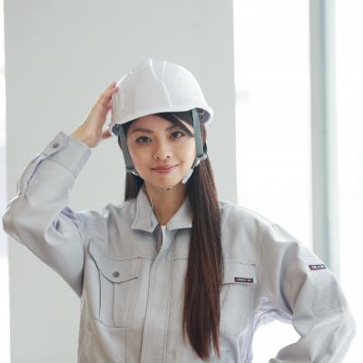 女性活躍!家具の製造業務