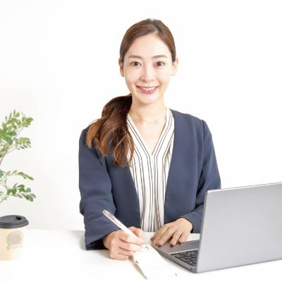 システムコンピューター会社での営業事務・購買事務
